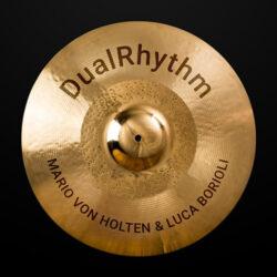 Ensemble_DualRythm_1
