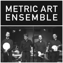 Ensemble_Quartett_2